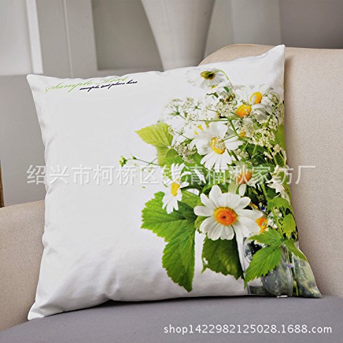 cushionliu-cushion-for-leaning-on-of-lumbar-pillow-pillows-car-sofa-bed-fresh-rural-style-of-super-s