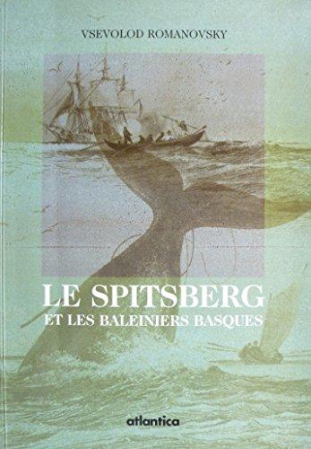 le-spitsberg-et-les-baleiniers-basques