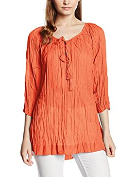 Fransa Arville 1 Blouse - Blusa Mujer