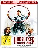 Hudsucker - Der große Sprung [Blu-ray] -