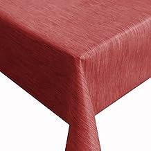 suchergebnis auf f r tischdecke oval abwaschbar 140x190. Black Bedroom Furniture Sets. Home Design Ideas