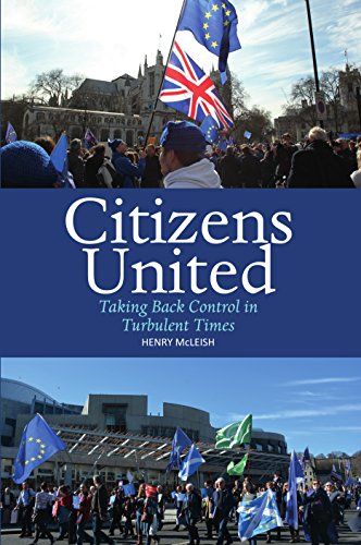 Citizens United: The Politics of Equal Worth, the Common Good and a Broader Humanity