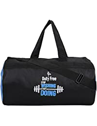 3757c6045e Gym Bags  Buy Gym Bags Online at Best Prices in India-Amazon.in
