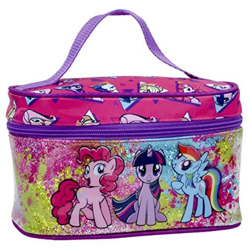 Soy Luna Niños Beauty Case Bag aprox. 19cm lápiz