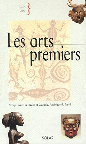 Arts premiers