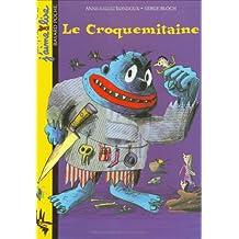 Le croquemitaine