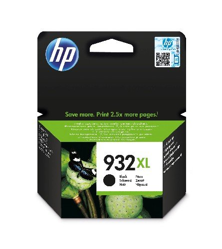 hp-932xl-high-yield-black-original-ink-cartridge-cn053ae