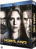 Homeland - Staffel 3 (Import mit Deutsche Sprache)
