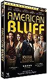 American Bluff [Import italien]