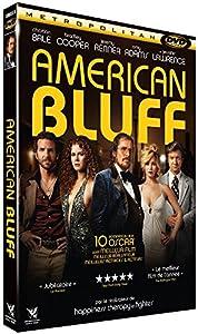 """Afficher """"American Bluff"""""""