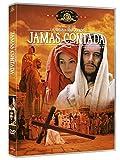 La Historia Mas Grande Jamas Contada [DVD]