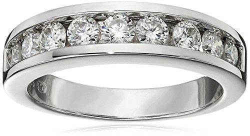 platinum-over-sterling-silver-channel-set-vg-moissanite-half-band-ring-size-7
