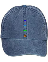 Dotion Unisex South Park Cartoon Hats Fan Design Baseball Caps e79ac1972c38