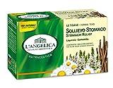 L'Angelica Tisana Sollievo Dello Stomaco - 30 gr