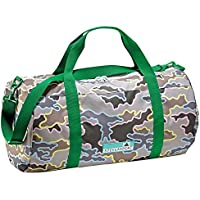 7544e0aa612f Eligible for FREE UK Delivery. adidas Women s Team Bag Camo Stella Sport