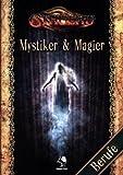 Cthulhu: Mystiker & Magier (Soft Cover)