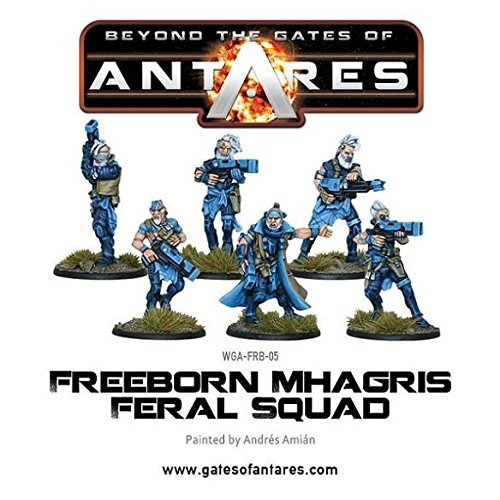 beyond-the-gates-of-antares-freeborn-mhagris-feral-squad
