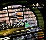 Lissabon - Nikolaus Gelpke (Hrsg.)