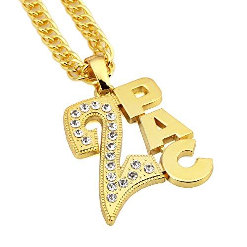 nyuk-2-pac-leader-da-uomo-alla-moda-di-hip-hop-gioielli-retro-spessore-catena-collana-pendente-in-le