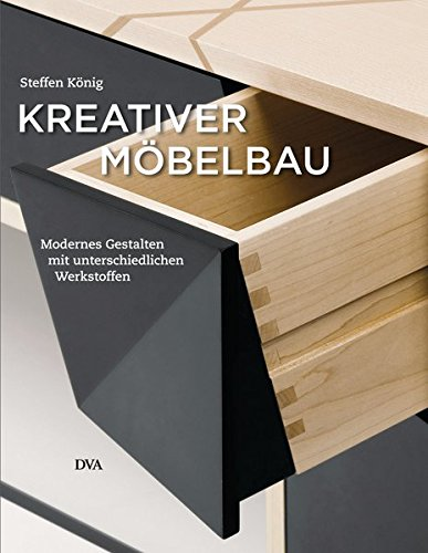 Mobeldesign Bucher Design Literatur De