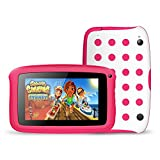 Best Tablet For Wifis - Best Offer - Tecwizz 7 Inch Kids Tablet Review