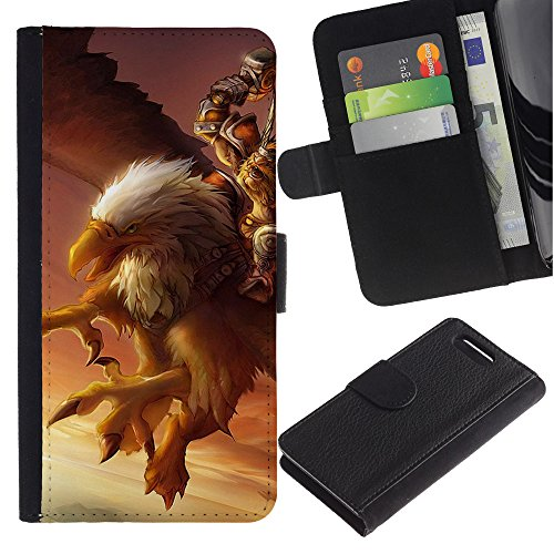 for-sony-xperia-z1-compact-z1-mini-d5503s-type-eagle-pc-game-mystery-gamer-giant-bird-zeichnung-pu-l