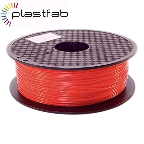 plastfab-filament-pla-rouge-1kg-175-mm-qualite-premium-marque-francaise