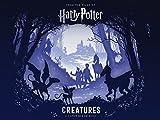 Harry Potter - Creatures