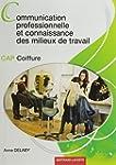 Communication Prof. et Connaissance M...