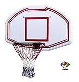Basketball Backboard Basketballkorb Profi