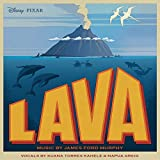 "Lava (From ""Lava"")"