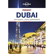 Lonely Planet Pocket Dubai (Lonely Planet Pocket Guides)