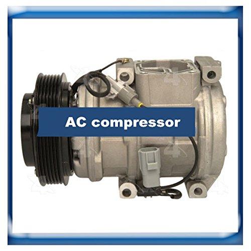 gowe-ac-compresseur-pour-4-saisons-78318-10-pa17-c-ac-compresseur-pour-toyota-sienna-3-v6-7512005-co