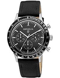 Orphelia-Herren-Armbanduhr-81602