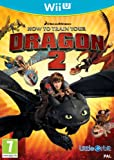 Cheapest How to Train Your Dragon 2 (Wii U) on Nintendo Wii U