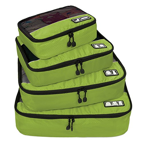 ecosusi-breathable-travel-packing-cubes-small-to-large-4-bags-value-set-length-10-to-17-inches-fit-2