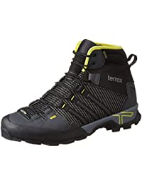 270919fdfe2 Adidas Men s Trekking and Hiking Footwear Online  Buy Adidas Men s ...