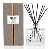 NEST Fragrances Reed Diffuser- Apricot T...