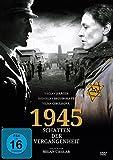 1945 Schatten der Vergangenheit kostenlos online stream