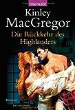 Die Rückkehr des Highlanders bei Amazon kaufen