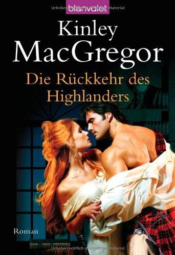 die-rckkehr-des-highlanders