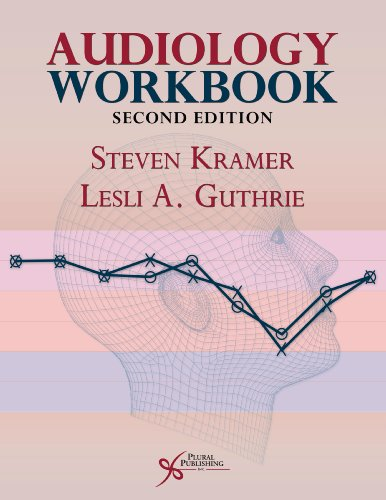 Ebook Audiology Books