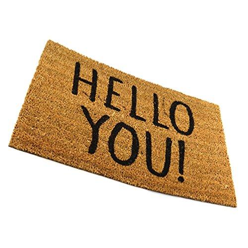 large-welcome-door-entrance-mat-indoor-outdoor-non-slip-absorbent-floor-dorrmats