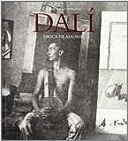 Dalí, época de Madrid
