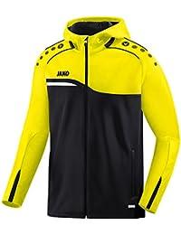 Suchergebnis auf für: 44 Jacken Jacken, Mäntel