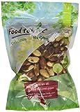 Food to Live Las nueces del Brasil 453 gramos