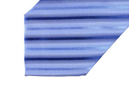 aquascutum-cravate-a-rayures-bleu-soie