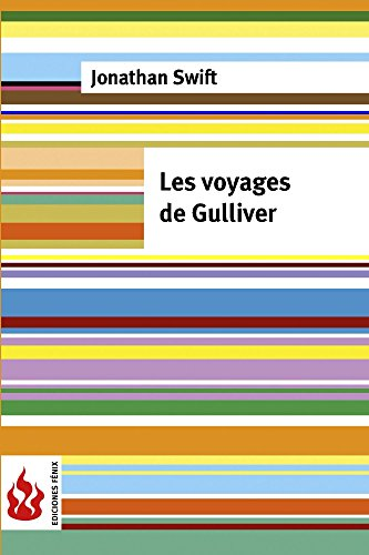 les-voyages-de-gulliver-low-cost-edition-limitee-annotee