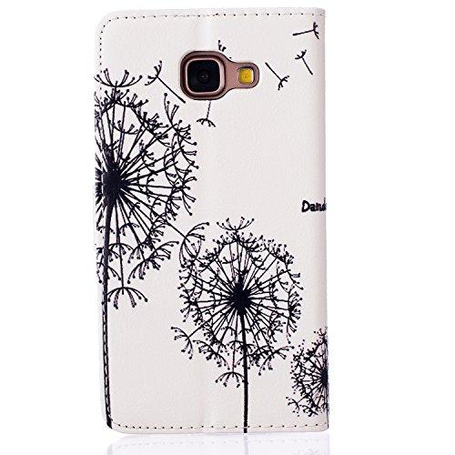 Aeeque iPhone 5/5S/5C/SE/6 plus/6S,, Samsung Galaxy S3/S4/S5/S6/S6/S6 Edge Edge J5/plus/nota 5/S7/S7/Edge G360/G530/i9060, Sony Xperia M4/Z5 mini/Z5, P8 Huawei Lite pittura, disegno elegante Custodia  Romantic Lover