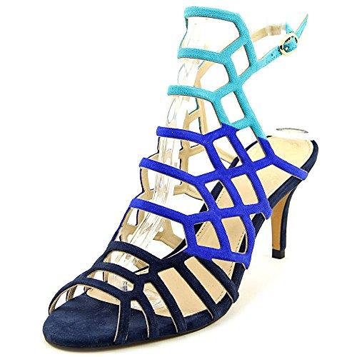 vince-camuto-paxton-femmes-us-85-bleu-sandales